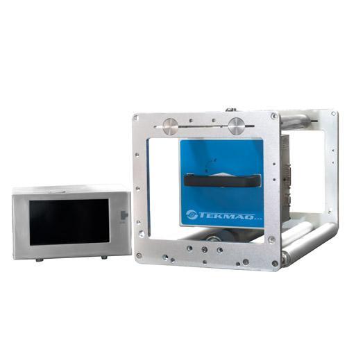 Codificador thermal transfer D03